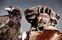 Jimmy Nelson:部落文化的消失