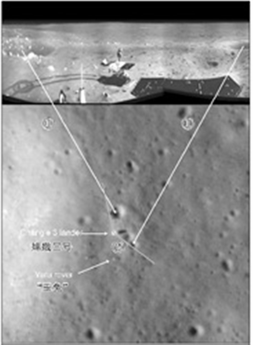 tm99金属探测器电路图