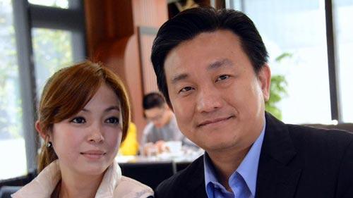 绿市议员:民进党不能为中国大陆去整形美容