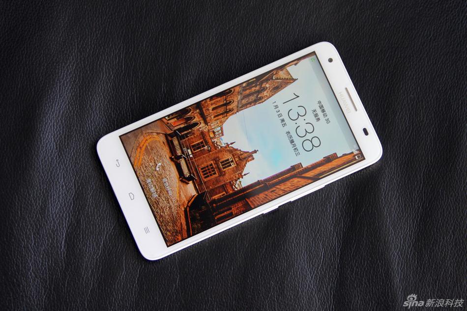 http://tech.huanqiu.com/photo/2014-01/2723215.html
