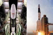 印成功发射首枚低温发动机火箭