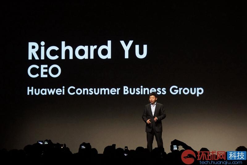 http://tech.huanqiu.com/photo/2014-01/2723400.html