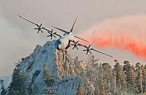 美国2013年度最佳空军摄影作品