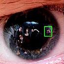 科学家破解照片玄机用于刑侦