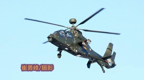 """美防务领导人""""证实""""中国崛起 美国实力削弱"""