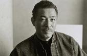 日本解构主义设计大师:三宅一生