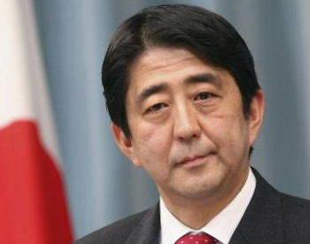 西方没兴趣教训日本 对日斗争要靠中国自己