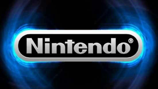 未成年人游戏机犯罪频发 任天堂暂停相关服务