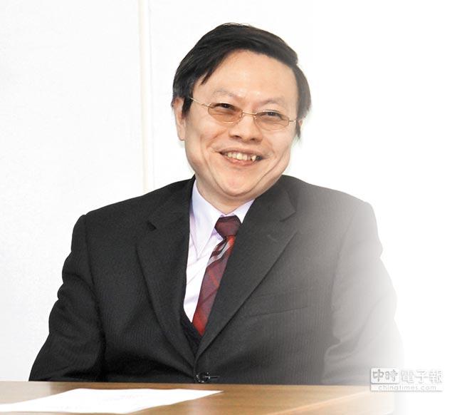 """陆委会:维持台海""""不统、不独、不武""""现状不变"""