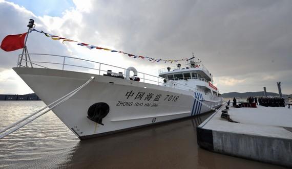 日本首登钓鱼岛人后代:应将钓鱼岛应归还中国
