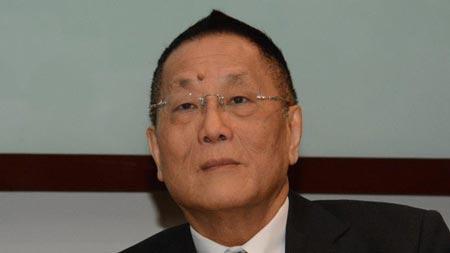 """邵宗海:南台湾对""""统独""""立场并非铁板一块"""