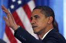 奥巴马第二任期开局不利