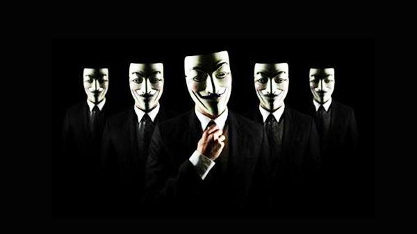 社评:网攻扰乱中国全网系统,这是警钟