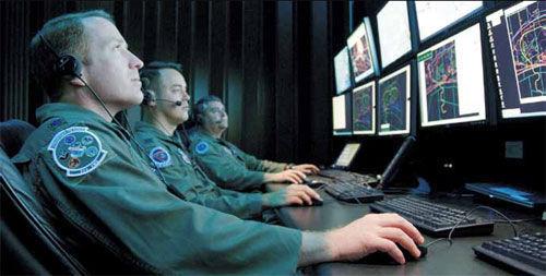 """美国随时可以把中国互联网打回""""石器时代"""""""