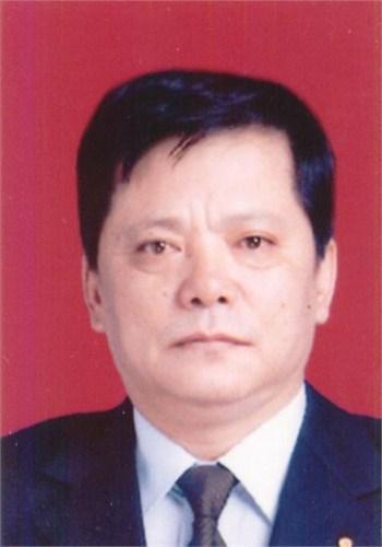 新疆兵团两名副师长涉严重违纪违法接受调查