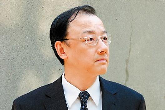 加拿大银行顾问:中国几代人的财富正变成房子