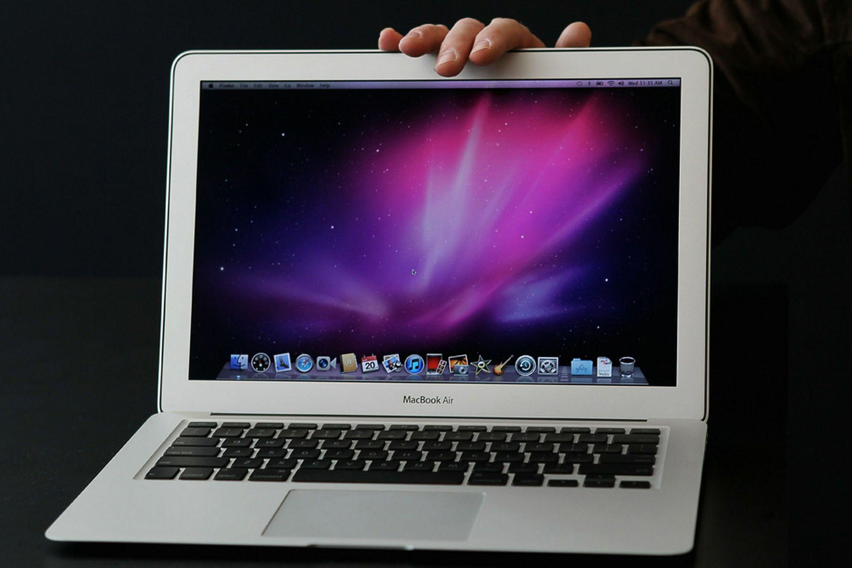 李天一最新消息9月_苹果辉煌回顾:Apple Mac迎来30岁生日_科技_环球网