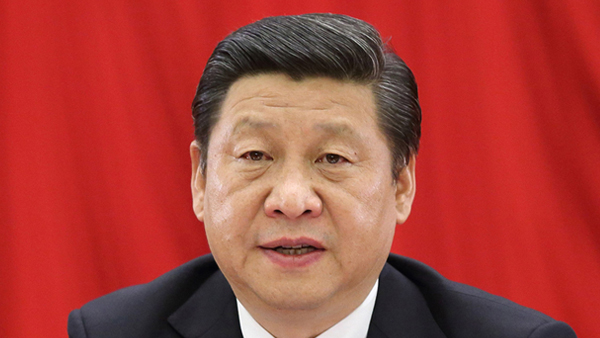 社评:中央3个小组名称指向政治改革