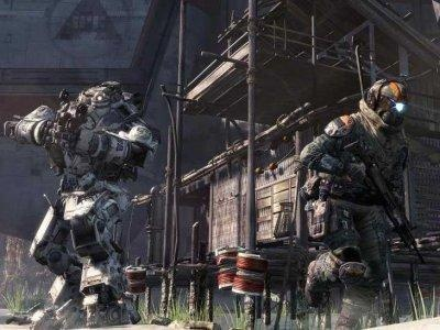 2014年绝不可错过的18款游戏大作