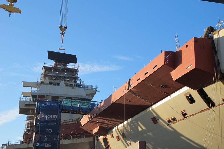 ARMADA BRITANICA (Royal Navy) - Página 11 20140124105731397