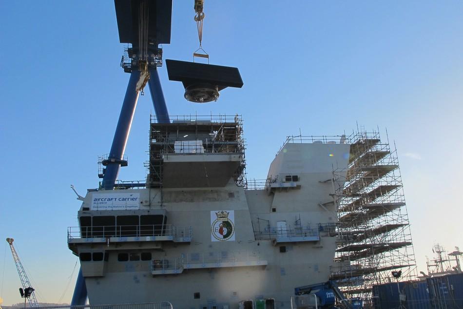 ARMADA BRITANICA (Royal Navy) - Página 11 20140124105732127