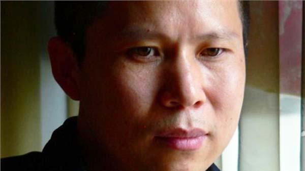 社评:许志永判4年,法律明确态度和尺度