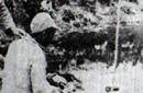 日军砍杀中国俘虏