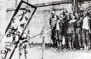 日军准备屠杀中国俘虏