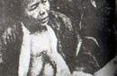 日军经常强暴中国妇女