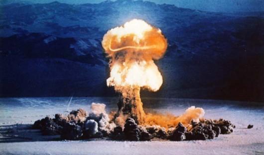 日本核武器疑云再起 背后隐藏秘密引世界关注