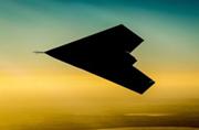 英最先进无人机在澳洲秘密首飞