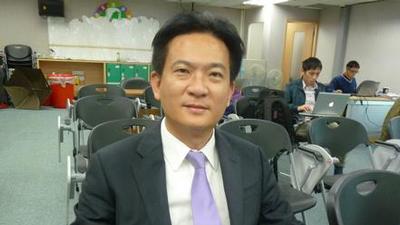 民进党执政6县市抵制新课纲 称中国史观违背事实