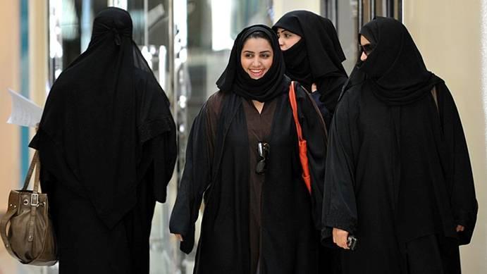 沙特女子学校禁止男子救援人员进入 致学生死亡