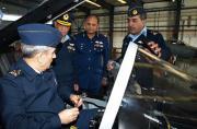 土耳其空军也看上中巴枭龙了?