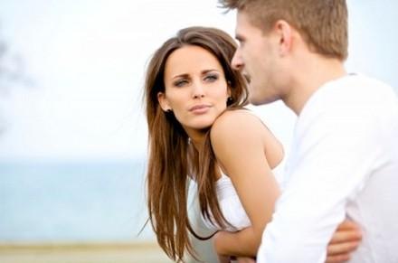 日媒盘点男性真实想法 教你读懂男性分手信号