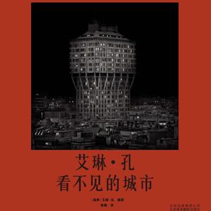 《看不见的城市》中文版出版