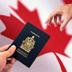 加拿大打碎5万中国人移民梦