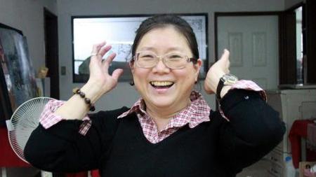 """统派代表:台湾人不了解""""一国两制""""有多好"""