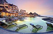 入住全球20佳海滨酒店 迷醉最美马尔代夫