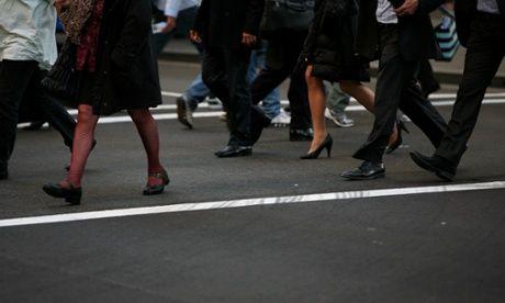 澳财政部长:澳大利亚退休年龄应延长至67岁之后