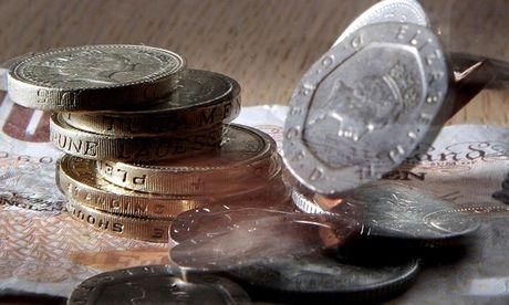 英国最低周薪制度之父:过去提出的制度需要革新