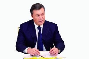 专家解读乌克兰局势:向东还是向西仍是困扰