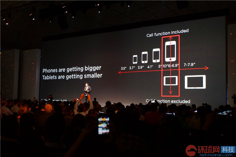 2014mwc華為發布會全程直擊 5款產品重磅推出