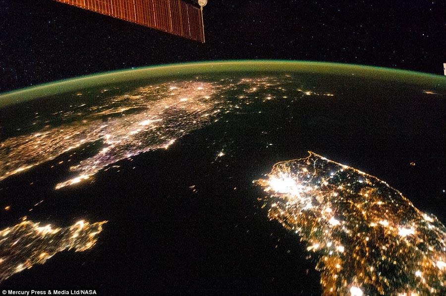 """""""美莎克""""将于今天午夜前后登陆韩国登韩国明星死亡陆后强度将明显减弱"""