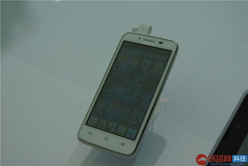 http://tech.huanqiu.com/photo/2014-02/2728168.html