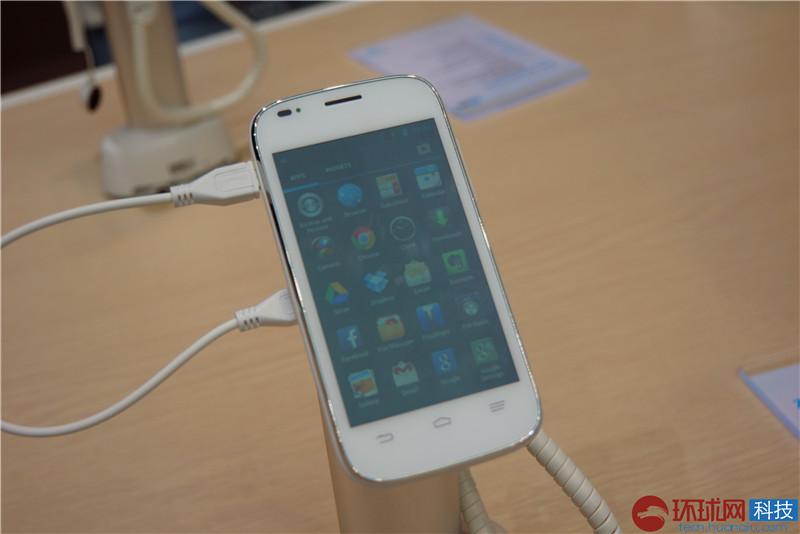 http://tech.huanqiu.com/photo/2014-02/2728067.html