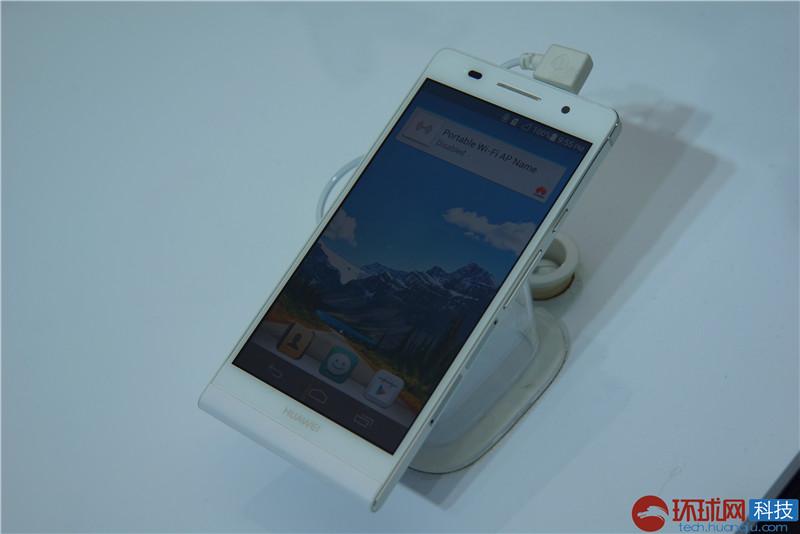http://tech.huanqiu.com/photo/2014-02/2728183.html