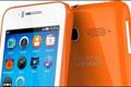 Mozilla推25美元低价手机