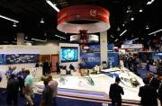 民族直升机产业挺进美国大展会