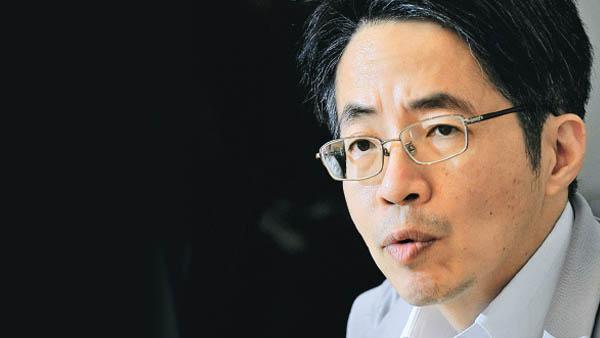 社评:香港明报前总编被砍须尽快侦破